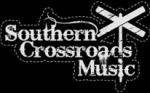 southern-crossroads-music-logo