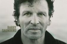 barry-saunders-main