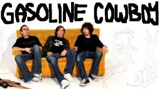 gasoline-cowboy-main
