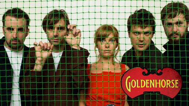 goldenhorse-main