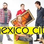 mexico-city-main