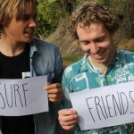 surf-friends1-main
