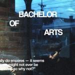 boa-review0409