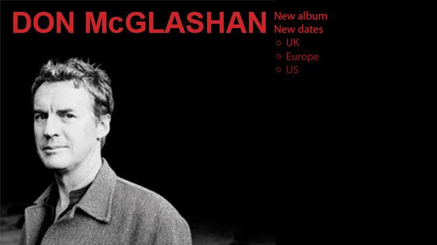 don-mcglashan-new-album-tour