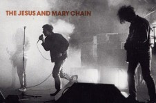 jesus-and-mary-chain-main