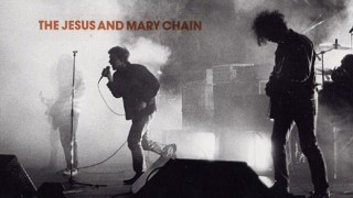 jesus-and-mary-chain-main
