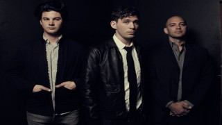 the-antlers-main