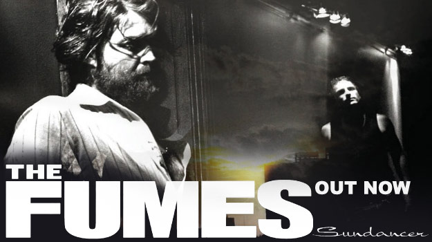 the-fumes-09-2