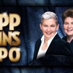 topp-twins-apo