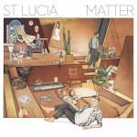 st-lucia-matter