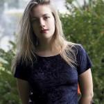 Emma-Russack