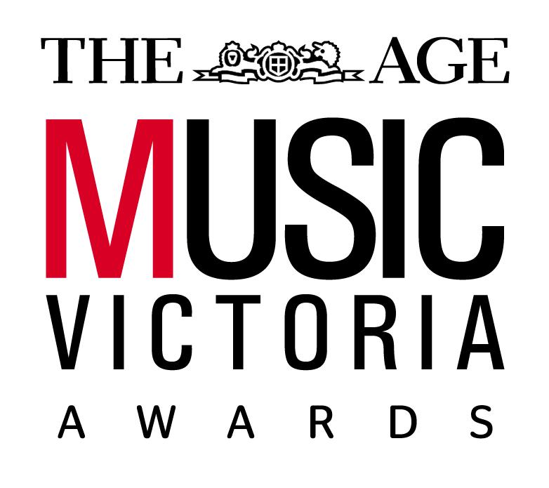 the_age_music_victoria_awards_logo_cmyk_300dpi