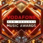 NZ Vodafone