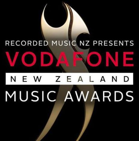 NZ music awards