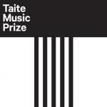 Taite Music Prize