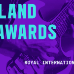 Queensland Music Awards