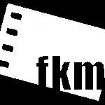 FKMlogo_white_rgb