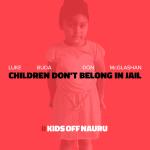 KidsOffNauru