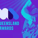QLD Music Awards