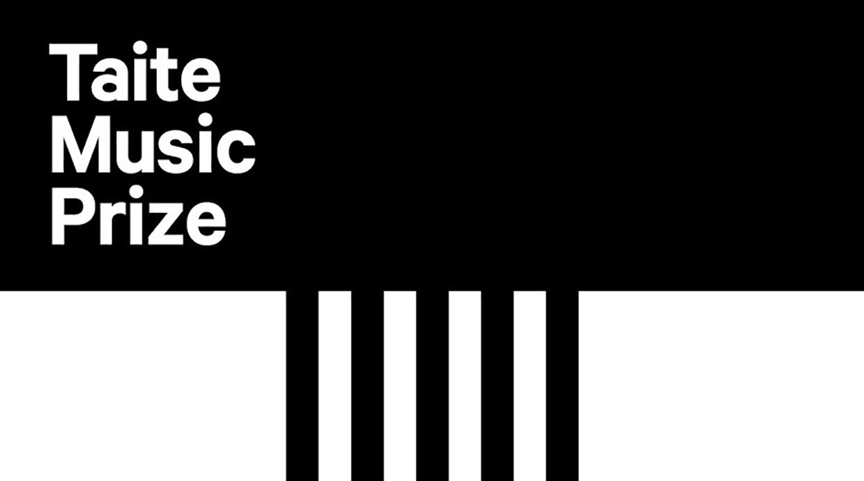 taitemusicprize201812401