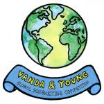 Vanda & Young