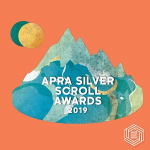 SMALL+2019+APRA+Silver+Scroll+imagery+1080+x+1080