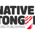 NativeTongue_LogoSupplyCandyCane