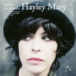 Hayley Mary EP