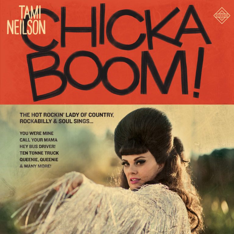 CHICKBOOM_AlbumCover_web
