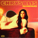 DSP COVER-TIA-GOSTELOW_NO EXPLICIT LABEL-CHRYSALIS_COVER-ART_3000x3000_DSP
