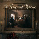 akingswoodchristmasalbum