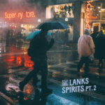 The-Silence-Lyrics-LANKS-300x300