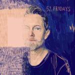 52Fridays_Cover