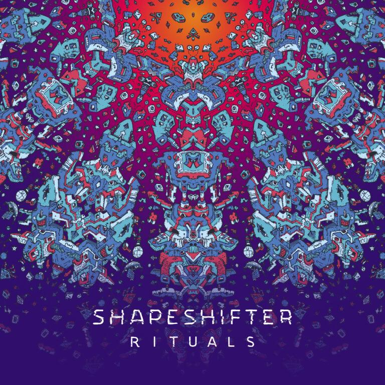 FA Shapeshifter Rituals