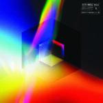 ST-SPEECH-THERAPY_ALBUM_ARTWORK-3500
